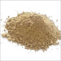 Wholesale Fireclay Refractory Mortars from china suppliers