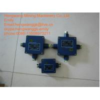 Wholesale solar junction box from china suppliers