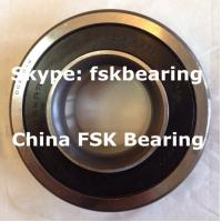 Wholesale Deep Groove Ball DG4092W-2RS 40TM05 Real Wheel Bearing KOYO / NSK from china suppliers