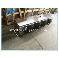 Wholesale DJ-239/140 23900W 380V Air Cooled Condenser Unit Freon Refrigeration Cooling Equipment from china suppliers