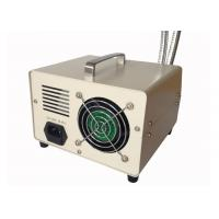 Wholesale Gemological Laboratory Fiber Optic Lights With Built-in Heat Dissipation Fan FCL-150A from china suppliers