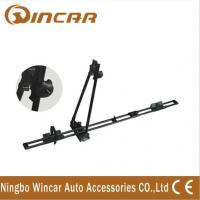 Wholesale Steel Roof Bike Carrier with New Rack , Hitch Bike Mount Clips for S068B from china suppliers