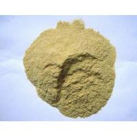 Wholesale Concentrated Soluble Multivitamins Feed Premix For Poultry Livestock from china suppliers
