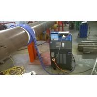 Wholesale High Frequency Post Weld Heat Treatment Equipment 40KW CE ISO from china suppliers