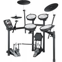 Wholesale Roland TD-11KV Electronic Kit Drum Set from china suppliers