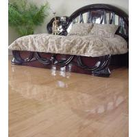 Wholesale Solid Bamboo Flooring (EJ-1) from china suppliers