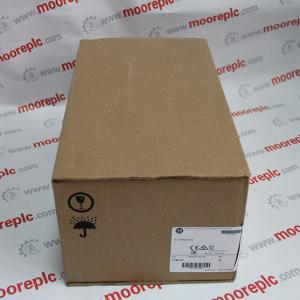 Quality Allen Bradley Module 1785-L80C15 1785L80C15 AB 1785 L80C15 Processor W/ControlNet for sale