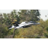 Wholesale Ep-D15b 6CH RC Plane Model - F/A 18 (EP-D15B) from china suppliers