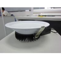 Wholesale Round Office / Kitchen LED Dimmable Downlight 3000K / 4000K / 5000K from china suppliers
