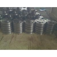Quality black steel flange,Flange ANSI B16.5 Welding Neck, Slip on, Blind, Threaded flange for sale