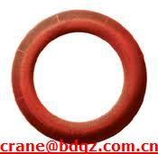 Wholesale Powder coated WELDLESS RING from china suppliers