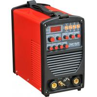 Wholesale IGBT Based Inverter DC HF TIG / MMA ARC Welding Machine High Frequency from china suppliers