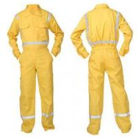 Buy cheap Anti Static FR Suits from wholesalers