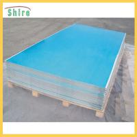 Wholesale 304 Stainless Steel Sheet Metal Protective Film With Stable Adhering Capacity from china suppliers