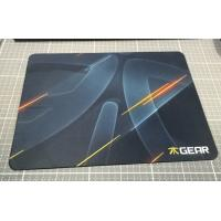 Wholesale 3MM Thick Promotional Rubber Cloth Gaming Mouse Pad with Logo Picture Printing from china suppliers