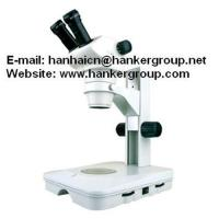 Buy cheap Stereo Microscope from wholesalers