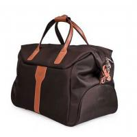 Wholesale Premium Sports Travel Bag Travel bag from china suppliers
