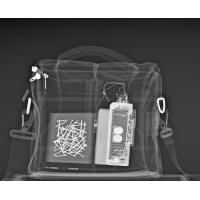 Quality Ultra thin Portable X-ray Inspection System for scanning suspicious packages for sale