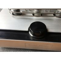 Wholesale Bluetooth Wireless Tube Amplifier Speakers Pure Class A Single End from china suppliers
