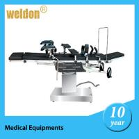 Wholesale Electrical Surgical Table Accessories Medical Equipment Parts by CNC OEM from china suppliers