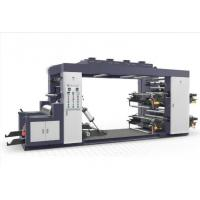 Wholesale YTB-4600/4800/41000 flexo printing machine from china suppliers