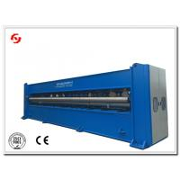 Wholesale High Speed Non Woven Needle Punching Machine from china suppliers