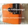 Buy cheap THK CFH6UURA Cam Follower Needle Roller Bearing Heavy Duty from wholesalers