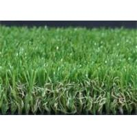 Wholesale Customize 10500 Dtex Garden landscaping artificial grass for home from china suppliers