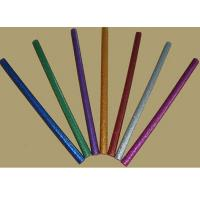 Wholesale all colours non-toxic hot melt glue stick(BC-2941) from china suppliers