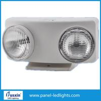 Wholesale Ceiling Mounted Led Emergency Lights , Office Emergency Lighting 320*140*100mm from china suppliers