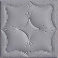 Wholesale Embossed 3d Textures Interior Wall Panels For Conference Room from china suppliers