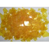 Wholesale Petroleum Hydrocarbon Resin C9 China Factory Low Price Zibo Manufacture S.P. 100-130 Light Yellow to Dark Brown Color from china suppliers