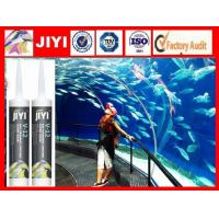 Buy cheap acetic construction silicone sealant for  aquriam bonding and sealing weather resistance from wholesalers