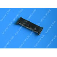 Wholesale JST PHR 68 Pin Wire To Board Connectors , Surface Mount 1.5 mm Pitch Connector from china suppliers