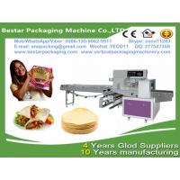 Wholesale Automatic Heat Sealing papadam packing machine ,papadam packaging machine,mexican papadam packaging machine from china suppliers