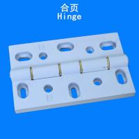 Wholesale Door hinge Pressure Lock Spare Part for Paint  Spraybooth  Factory Price) from china suppliers