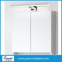 Wholesale Multi Function LED Mirror Lights Wall Mirror Lights 14 Inch Angle Adjustable from china suppliers