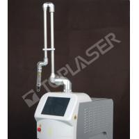 Wholesale Spot Size 3--9mm Q-Switched Nd Yag Laser Pigmentation Removal Machine from china suppliers