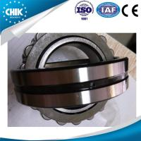Wholesale 24100 Series Miniature spherical bearings , sealed cylindrical roller bearings from china suppliers