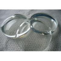 China Polycarbonate Optical Lenses on sale