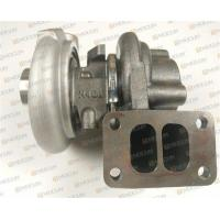 Wholesale 6D34 SK200-6 Diesel Engine Supercharger , Excavator Engine Parts 49185-01030 ME088840 from china suppliers