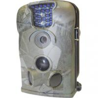 Wholesale New 12MP 940NM Blue LEDs Lo-Glow IR hunting camera,trigger time 1.0s from china suppliers