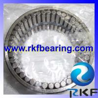 Wholesale Professional IKO Single Row Open Needle Roller Bearings GTR-70 89 45 from china suppliers