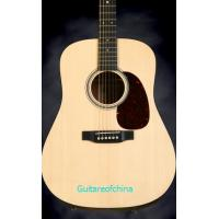 Wholesale Martin D-16GT from china suppliers