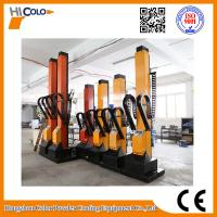 Buy cheap Paint Robot  For Automatic Powder Coating System 1.5/1.8/2/2.5M Stroke Avaiable from wholesalers