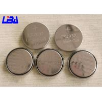 Wholesale Green Power Coin Type Batteries Button Cell For Calculator Watch Digital Device from china suppliers