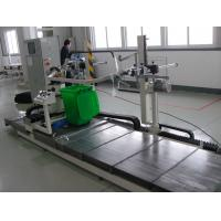 Wholesale Rhombus Shaping Coil Taping Machine Electric Motor Manufacturing Equipment from china suppliers