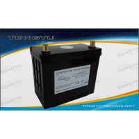 Wholesale Lightweight LiFePO4 Car Battery 12V 40Ah With High CCA 1500A For BMW / Audi from china suppliers