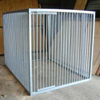 Wholesale heavy duty dog kennel from china suppliers