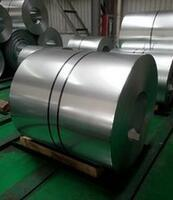 Wholesale Building Materials Hot Dipped Galvanized Steel Coils SGCC SGCH DCx51D Z30-80 from china suppliers